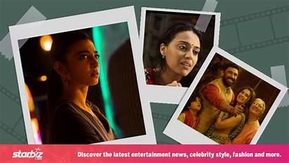 Indian Actress Actresses Starbiz Ruling