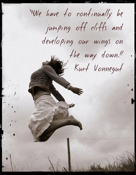 Kurt Vonnegut Quotes Religion Quotesgram. Father's Day In Heaven Quotes. Trust Quotes With Author. Kingdom Work Quotes. Morning Darling Quotes. Cute Quotes For My Boyfriend. Beautiful Quotes Good Night. Inspirational Quotes On Success. Life Quotes Deep
