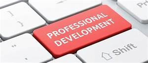 | Odysseyware Professional Development