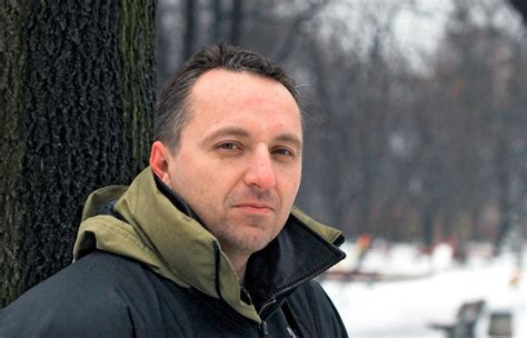 From wikimedia commons, the free media repository. Wywiad ze Sławomirem Sikorą. To m.in. o nim Krauze ...