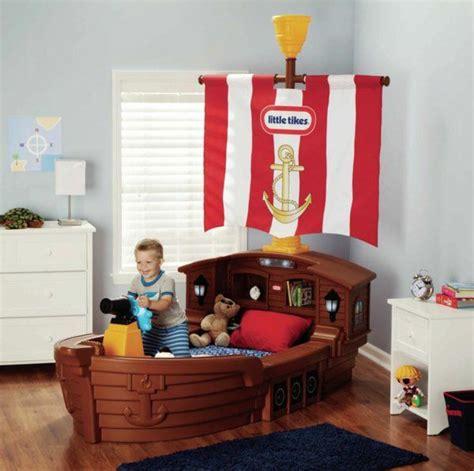 Kinderzimmer Junge Ohne Bett by Kinderzimmer F 252 R Jungs Farbige Einrichtungsideen