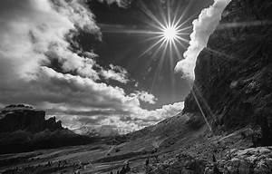 Schwarz Weiß Bilder : berge in schwarz weiss teil 2 news von ~ Bigdaddyawards.com Haus und Dekorationen