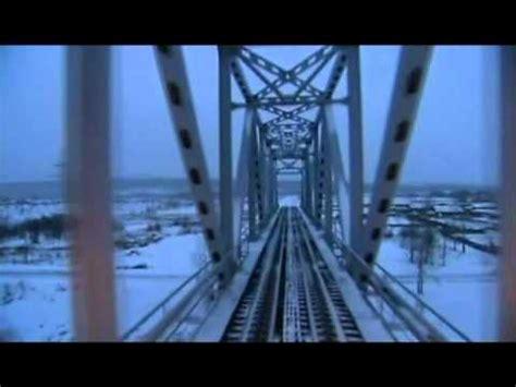 bering strait tunnel   sops youtube
