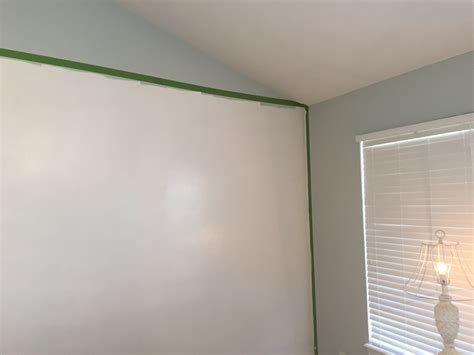 wood wall paneling diy the other side of neutral