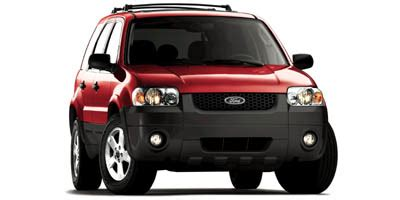 ford escape details  prices features specs