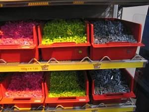 Lego Steine Bestellen : re steine gro bestellung n chste lugbulk aktion ohne text lego bei ~ Buech-reservation.com Haus und Dekorationen
