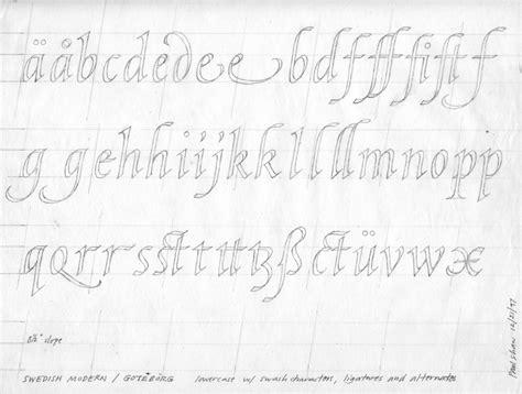 sketch letter    drawing  kalligrafi handskrift