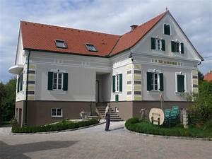 Renovierung Haus Kosten : awesome haus renovierung altgebaude images ~ Articles-book.com Haus und Dekorationen