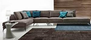 canape d39angle italien meubles de luxe With tapis moderne avec canapé lit luxe