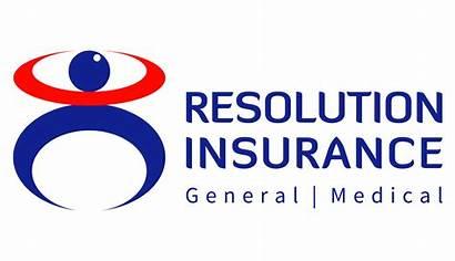 Resolution Insurance Health Logos Medical Kenya Companies
