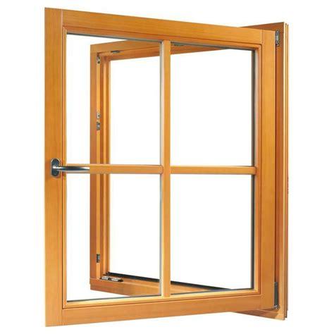 holzfenster mit sprossen holzfenster classic mit sprossen holzfenster classic in 2019