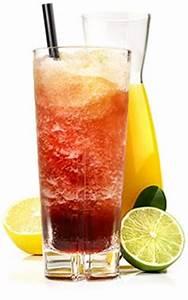 Cocktail Rezepte Alkoholfrei : alkoholfreie cocktails bei rezepte ~ Frokenaadalensverden.com Haus und Dekorationen
