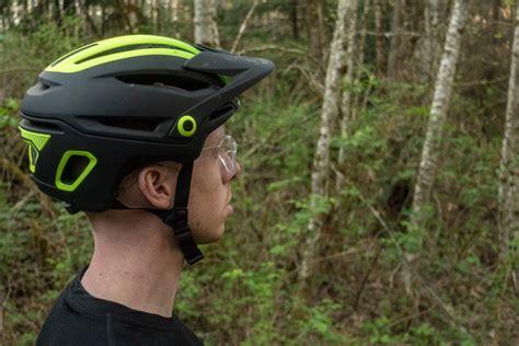 bell sixer helmet review freehub magazine