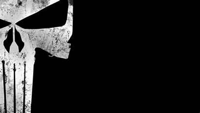 Punisher Wallpapers Desktop