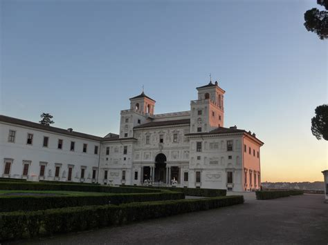 villa medicis rome chambres explore rome villa medici youramazingplaces com