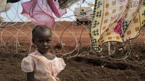 Unicef: unos 385 millones de niños viven en pobreza ...