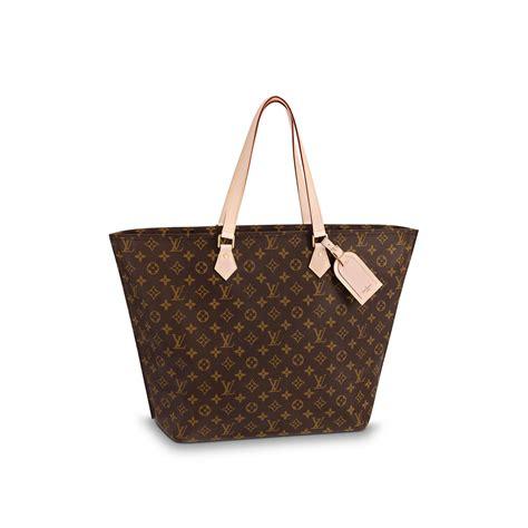 luxury handbag  women   mm louis vuitton