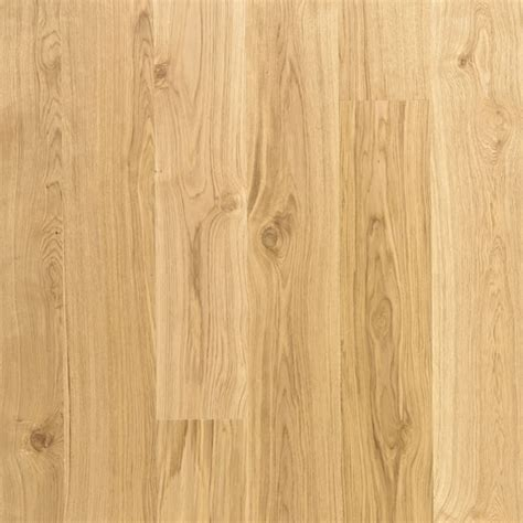 Kahrs Engineered Flooring Uk by Kahrs Oak Winchester Engineered Wood Flooring