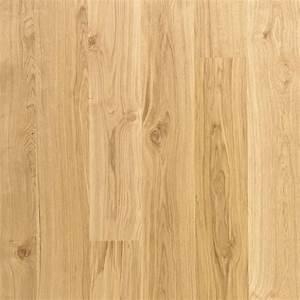 kahrs oak winchester engineered wood flooring With kahrs parquet