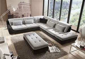 Graue Couch Wohnzimmer : 86 wohnzimmergestaltung graue couch full size of ~ Michelbontemps.com Haus und Dekorationen