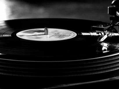 Vinyl Record Player Resolution Records Players Wallpapers