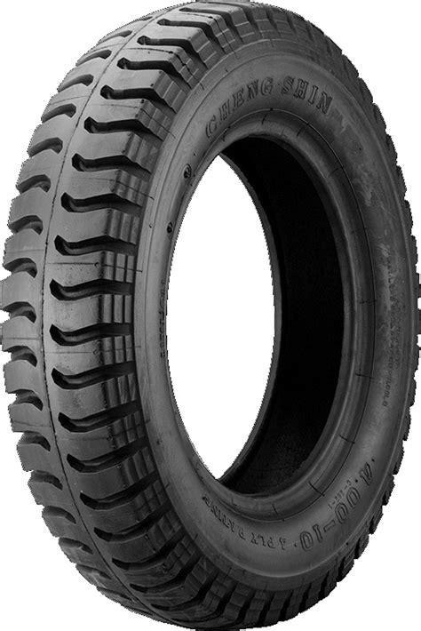 C262 - CST Tires Germany