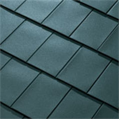 metal roofre metal tile roof cost