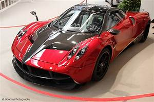 pagani huayra in transformers 4 (3) - BenzInsider.com - A ...