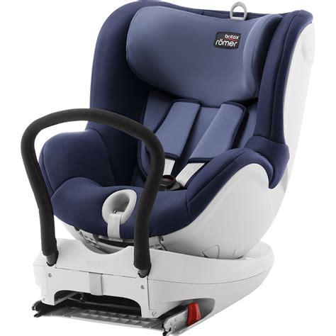 si e auto britax britax römer car seat dualfix 2018 moonlight blue buy at