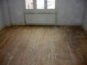 parquet sur moquette beautiful revtement de sol revtement With moquette collée sur parquet