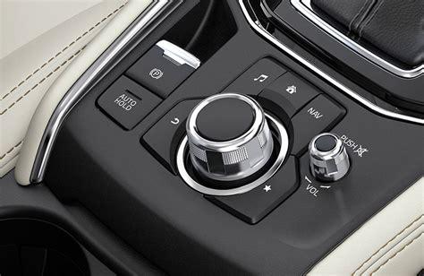 2018 Mazda Cx5 Trim Level Comparison  Hall Mazda
