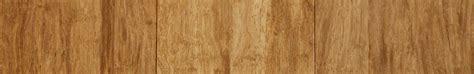 Moso Bamboo Flooring Australia by Moso Bamboo Flooring Bamboo Floors