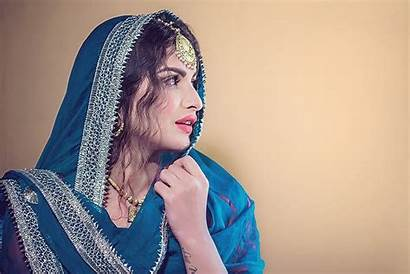 Himanshi Khurana Wallpapers Punjabi Desktop 1080p Backgrounds