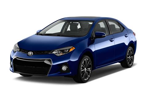 toyota mtr 2015 toyota corolla reviews and rating motor trend
