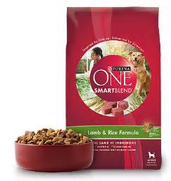 purina one cat food purina one food 2 75 1 value