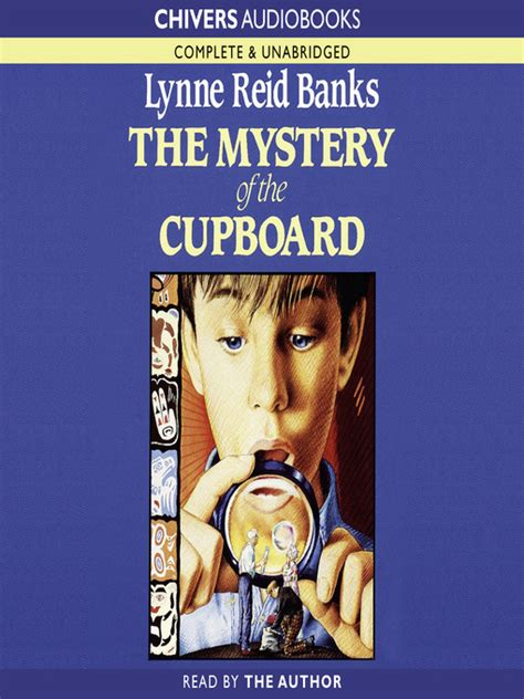 Indian In The Cupboard Series by Waterstones Books Ebooks Kindles Textbooks And