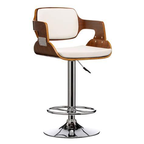 stools drafting chairsglobal total office kneeling chair