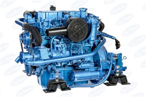 Mitsubishi Marine Engines by Manual For Marine Engines Mitsubishi Sol 233 Diesel