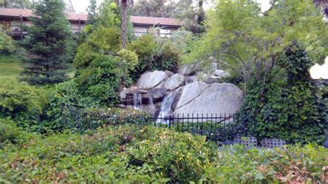 Best Western Plus Yosemite Gateway Inn Updated