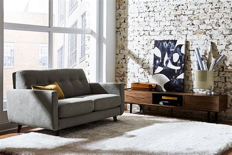 amazon launches  furniture brands    curbed