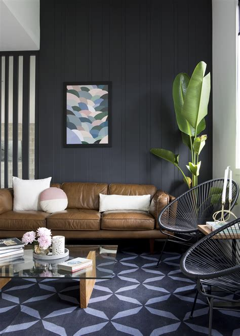 bespoke beauty home renovation home decor renovation