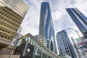 33 Million Vancouver Trump Tower Condo Possibly Has The