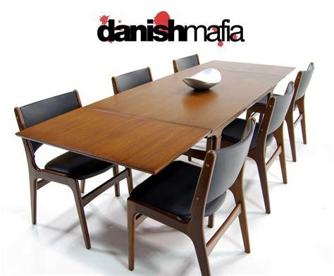 furniture stores in manassas va mid century modern dining set sims 3 home decor mrsilva us
