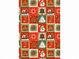 Emballage Cadeau Professionnel : rouleau papier cadeau noel id es cadeaux ~ Teatrodelosmanantiales.com Idées de Décoration