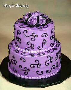 Omaha wedding cakes - The Cake Gallery - Wedding Cakes ...