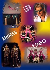 Soire Anne 60 Animation Soire Anne 60 Paris 75 77 93