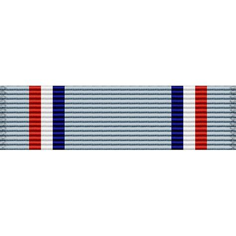 awards and decorations rack builder air conduct medal ribbon usamm