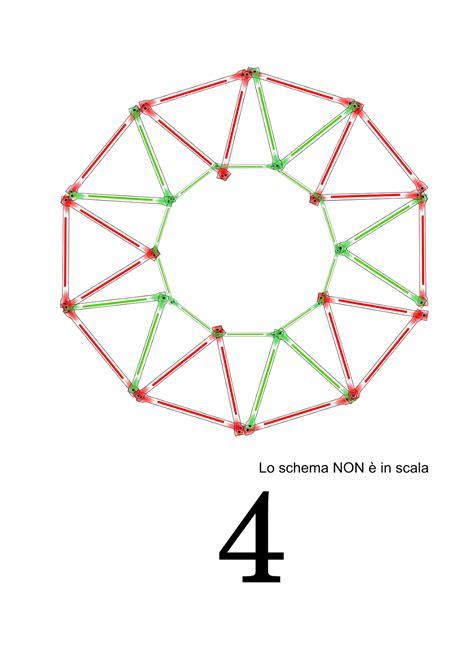 Cupole Geodetiche Prezzo by Roba Da Bambini Esperimenti Con Le Strutture 4 La
