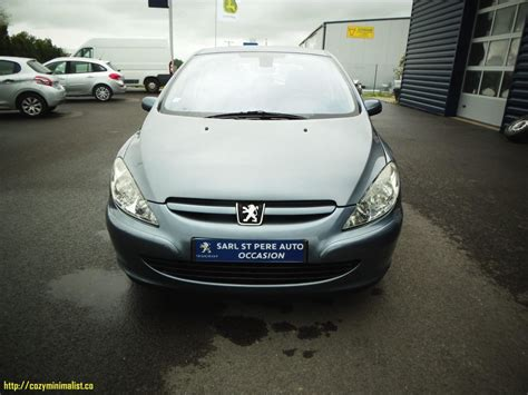 awesome peugeot occasion garage limoges voiture occasion voiture d occasion