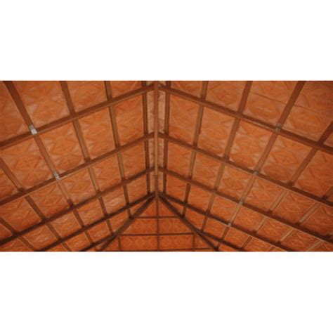 Ceiling Tile Companies by Ceiling Tiles In Chennai Tamil Nadu India Affa Tile